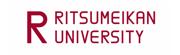 Ritsumeikan University